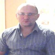 Олег Павлович