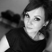 Анастасия Шакирьянова
