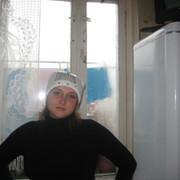 Аня Ветрова