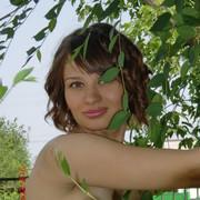 Наталья Пилюкшина