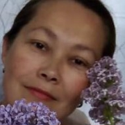 Татьяна Панкратьева