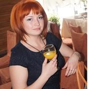 Наталья Симонович