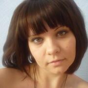 Татьяна Лубковская