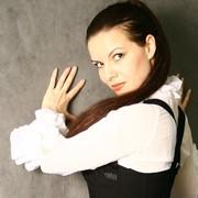 Екатерина Ряховская(Логинова)