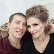 Ольга Мокина(Шибаева)