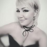 Светлана Кокина