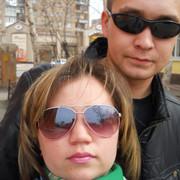 Инесса Маклашкина