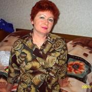 Росинка2010