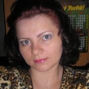 Елена Маслобойникова