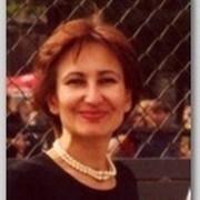 Jana Saz