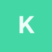Катя Барова