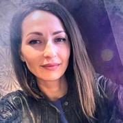 Наталья Кормашова
