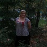 Макарова Ольга (Цуркан)