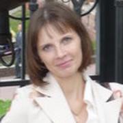 Ольгуша