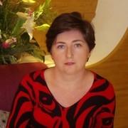 Tanya Zvezda