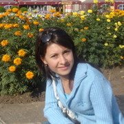 Svetlanka
