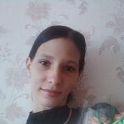 Анастасия Хван ( Клинник)