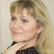 Светлана Бабушкина