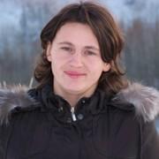 Людмила Полковникова