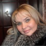 Анна Короткина
