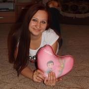 Екатерина Пызгорева