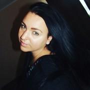 Наталья Лугова
