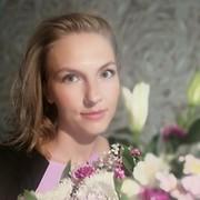 Елена Томина