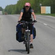 Юлия Щукарева