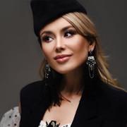 Екатерина   Якушко- Демьяненко